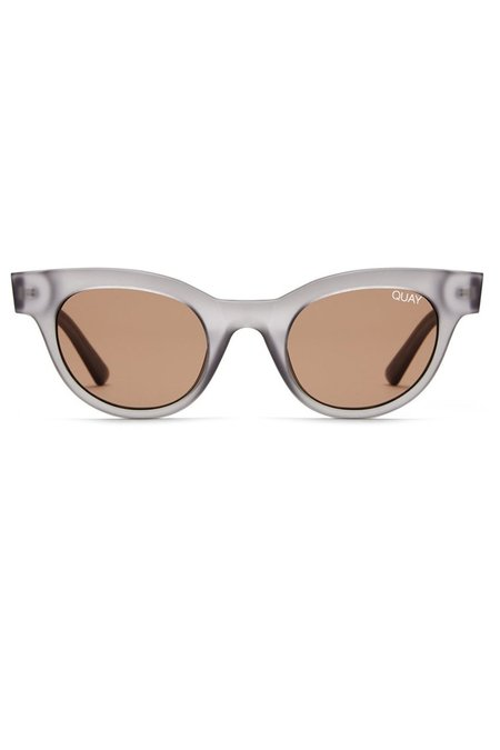 quay star struck sunglasses