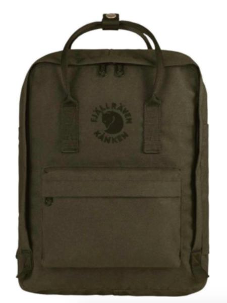 Unisex FJALLRAVEN RE-KANKEN backpack