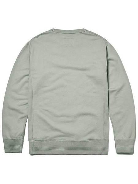 Albam 196 Classic Sweatshirt - Quarry