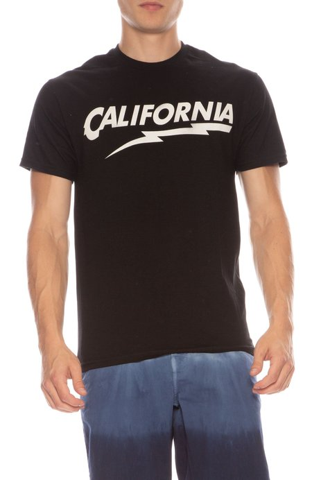 RHC Exclusive Flying High California T-Shirt