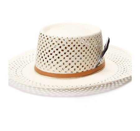 Van Palma Le Gaspard Hat