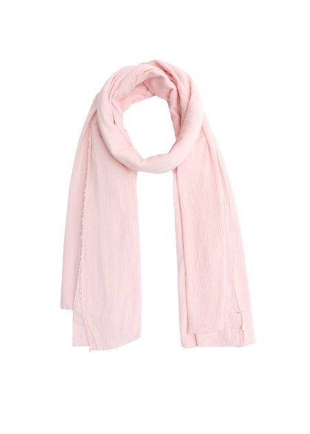 DONNI. Cheer Scarf - PINK
