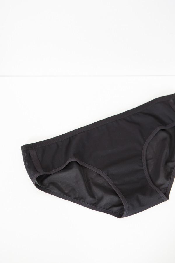 Land Of Women Classic Underwear