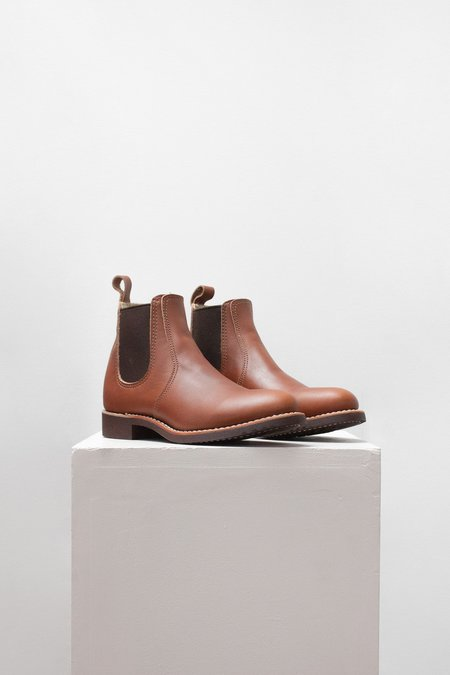 Red Wing Shoes No. 3456 6-Inch Chelsea