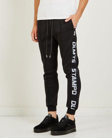 Stampd Drive Sweatpant - Black