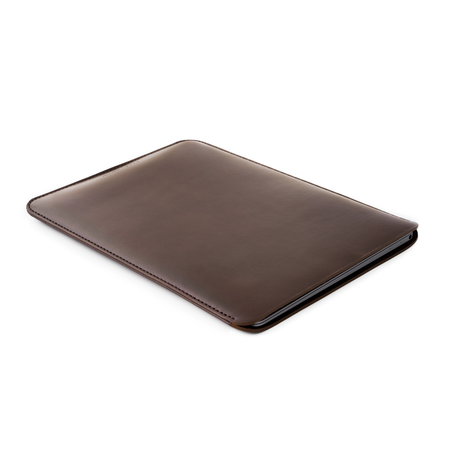 MAKR MacBook Sleeve - BARK