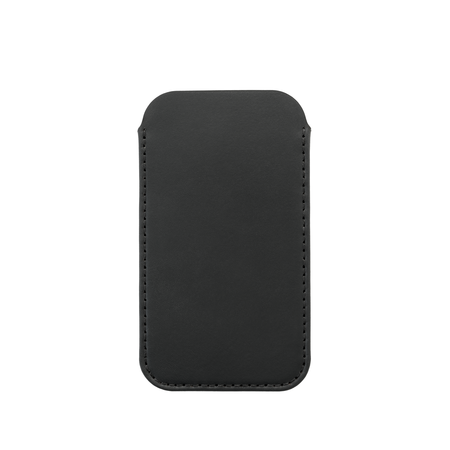 MAKR iPhone 6/7/8 Sleeve - BLACK