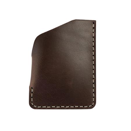MAKR Angle Wallet - BARK