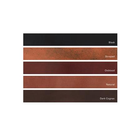 MAKR Galaxy S6/Edge Card Sleeve