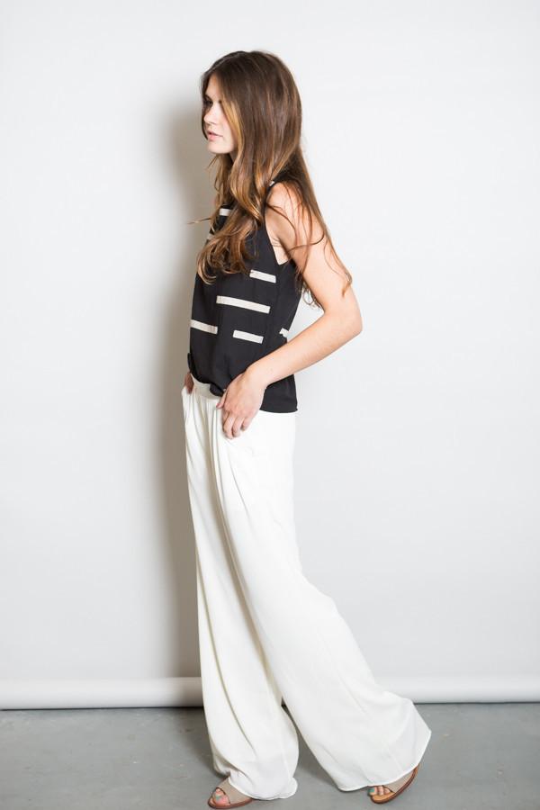Paloma Pants