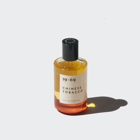 19-69 Chinese Tobacco Eau de Parfum