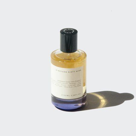 19-69 Purple Haze Eau de Parfum