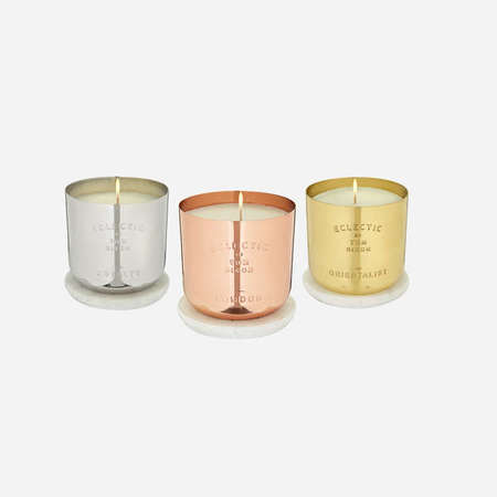 Tom Dixon Small Scent candle