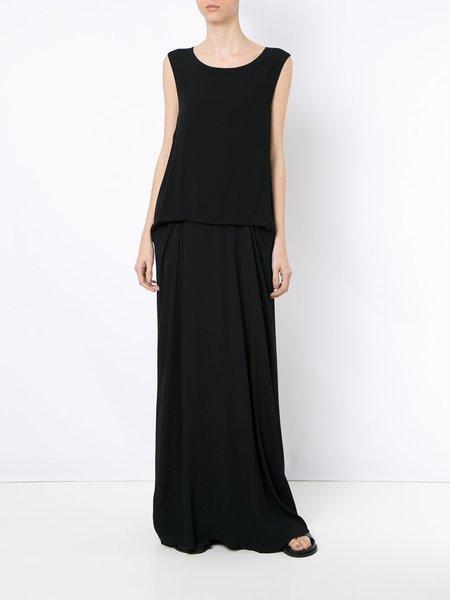 Uma Raquel Davidowicz Juba Maxi Dress