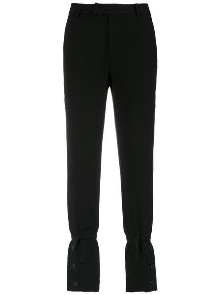 Uma Raquel Davidowicz Shirley Tailored Trousers