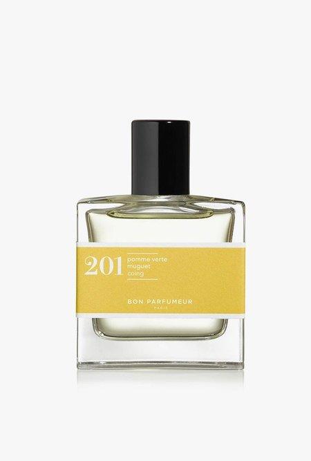 Bon Parfumeur 201 Eau de Parfum
