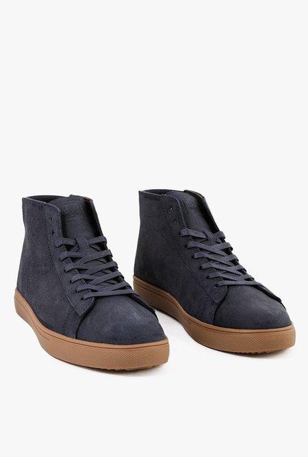 Clae Bradley Mid Shoe