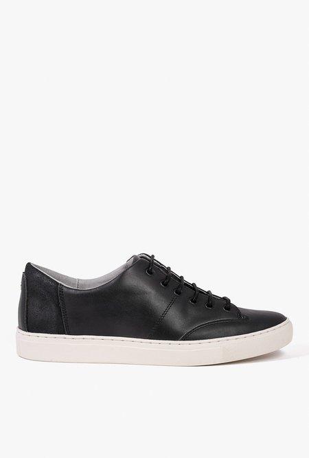 TCG Footwear Cooper - BLACK