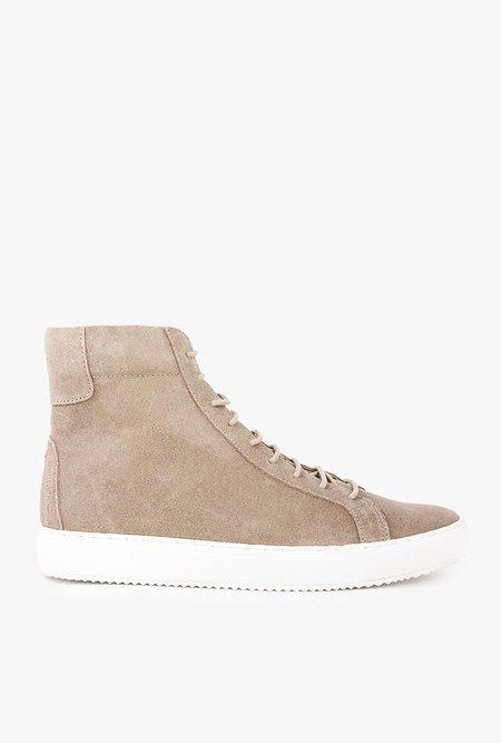 TCG Footwear Logan Sneaker - Moonrock