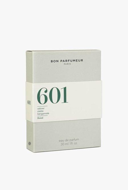 Bon Parfumeur Eau de Parfum - 601