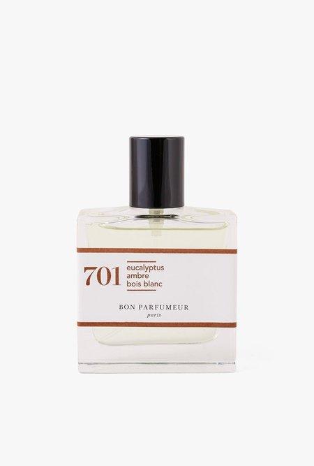 Bon Parfumeur Eau de Parfum - 701