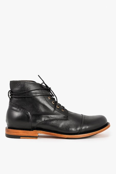 Sutro Alder Boot