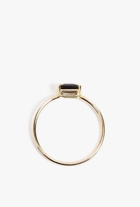 Jennie Kwon Designs E.W.O Ring