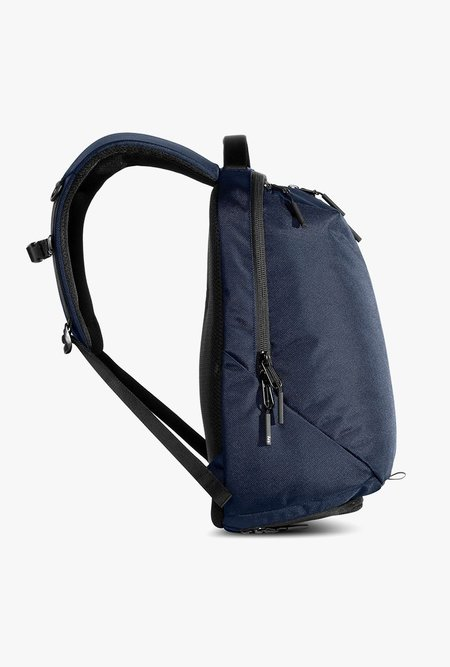 AER Fit Pack 2 - NAVY
