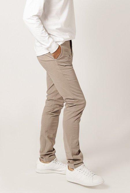 Globe Goodstock Chino Pant - BONE