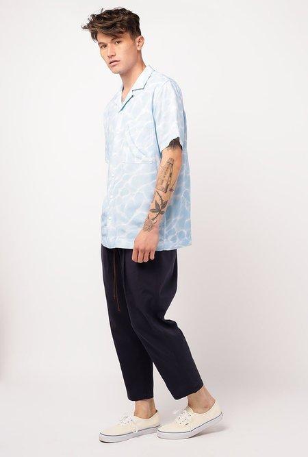 Candor Lucid Hawaiian Shirt