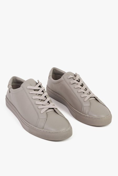House of Future Original Low Top Shoe - COOL GREY