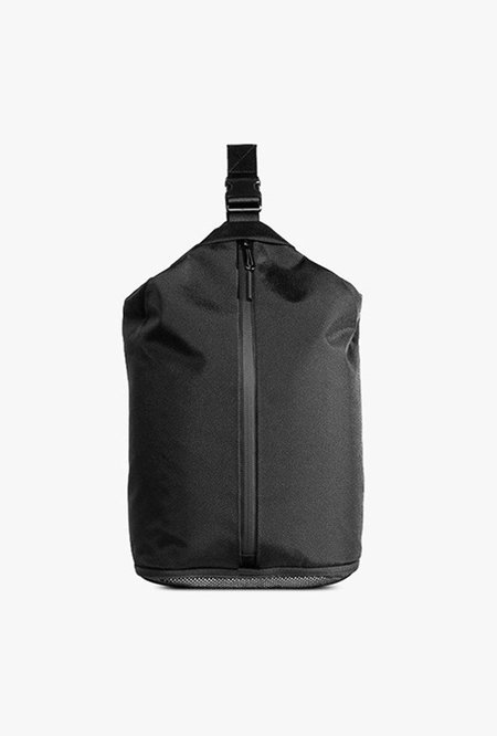 AER Sling 2 Bag - BLACK