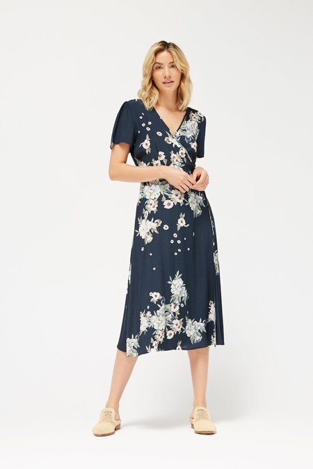 Lacausa Tallulah Dress