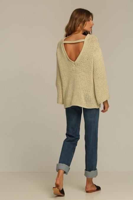 Rue Stiic COLT SWEATER