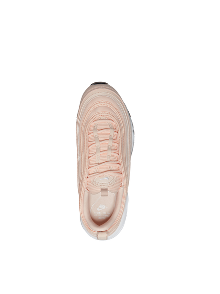 Nike Shoes in As Shown: New Arrivals   Garmentory