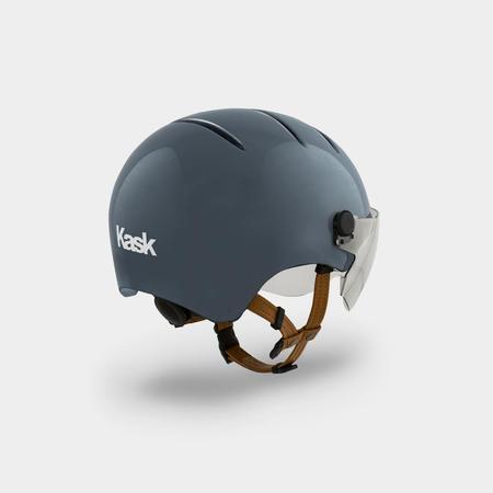 Kask Urban Helmet - Gloss Ardesia