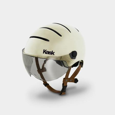 Kask Urban Helmet - Gloss Champagne