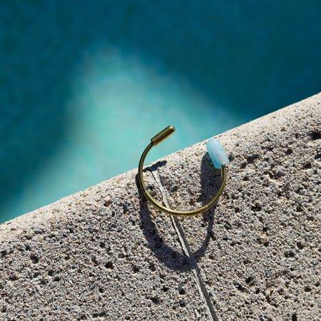 Formina Resin Water Bracelet