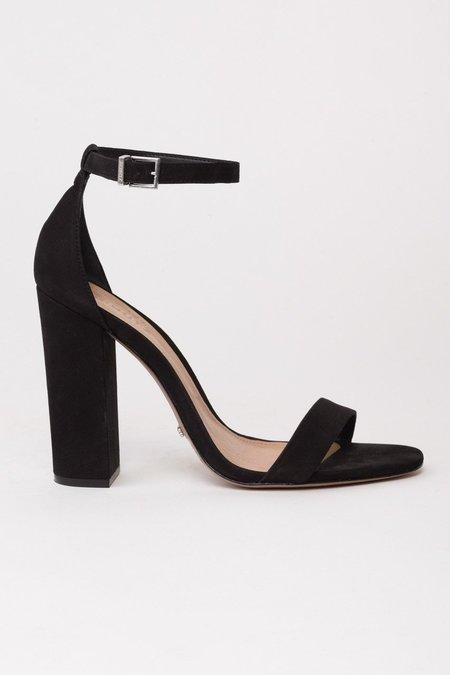 Schutz Enida Heel - Black