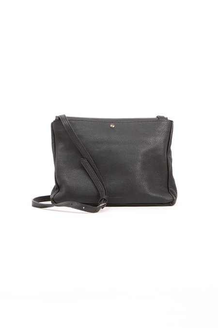 Massimo Palomba Robin Crossbody Bag