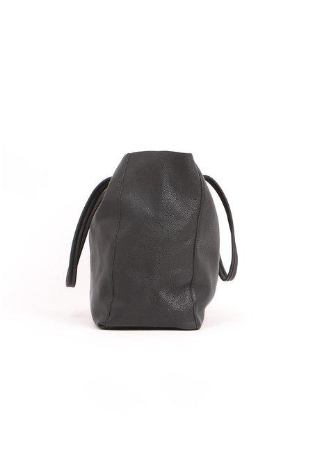 Massimo Palomba Aretha Tote Bag
