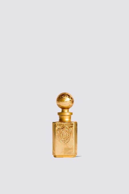 Régime des Fleurs Gilded Age Perfume