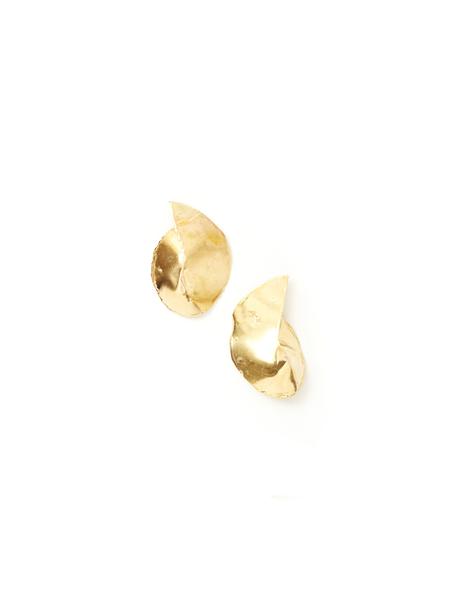 We Who Prey Petit Oracle Cookie Earrings