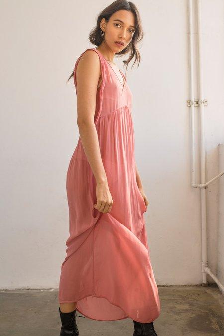 Lacausa Elle Dress