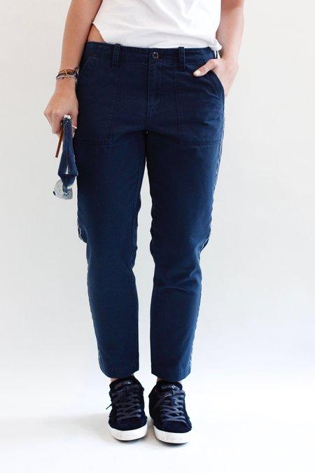 G1 clothing G1 Army Band Pants