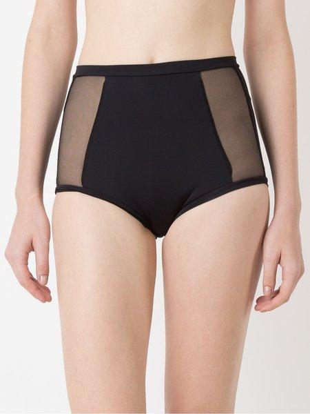 Uma Raquel Davidowicz Mara Underwear