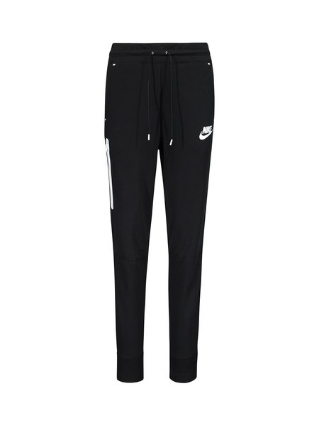 Nike Sportswear NSW Tech Fleece Pant