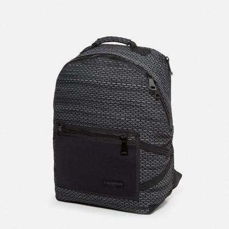Eastpak Padded Pak'r Bag - Dark Twine