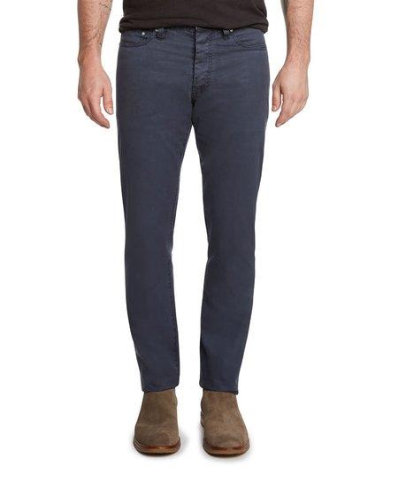 life/after/denim Five pocket Jean - BLUE