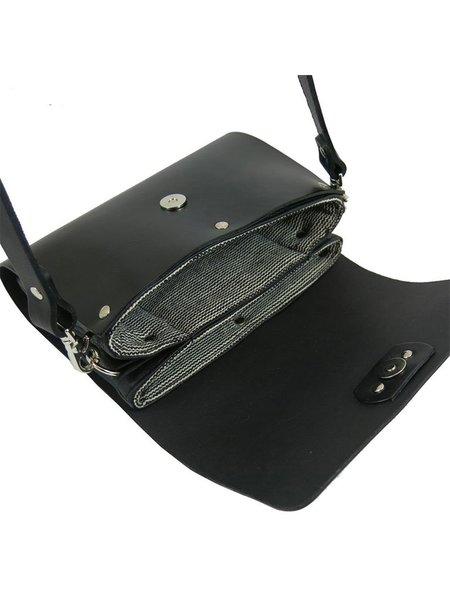 Kate Sheridan Rhythm Bag - Black